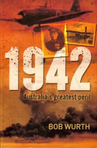1942-Wurth