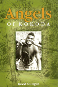 DavidMulligan_Angels of Kokoda