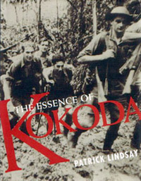 essence-of-kokoda-patrick-lindsay