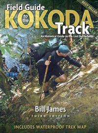 field-guide-to-the-kokoda-track