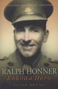 ralph-honner-kokoda-hero
