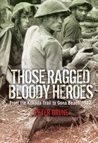 those-ragged-bloody-heroes
