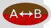abbutton